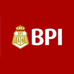 01_BPI