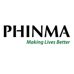 Phinma