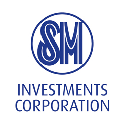 SM Investments
