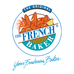 04_French-Baker