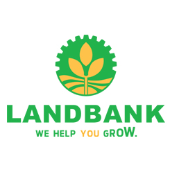 Land Bank Philippines