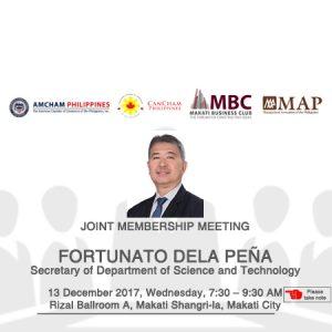 12-13-2017_JMM-Dela-Pena_v1