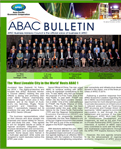 ABAC Newsletter 2014-01