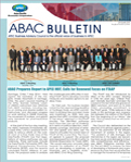 ABAC Newsletter 2014-02