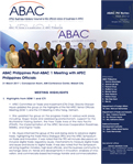 ABAC Notes 2017-02