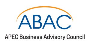 ABAC-logo-page-001
