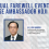 Virtual Farewell Event for Japanese Ambassador Koji Haneda