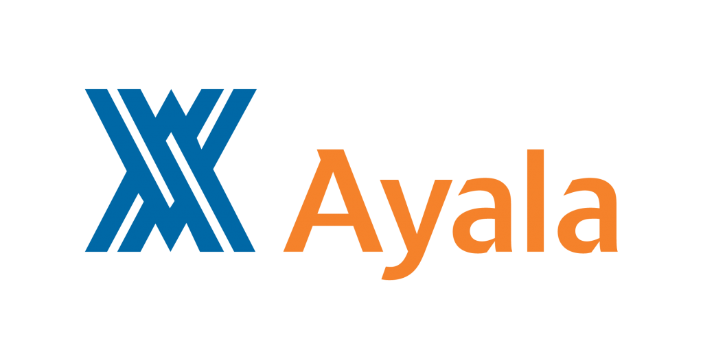 Ayala logo_with clear space-01