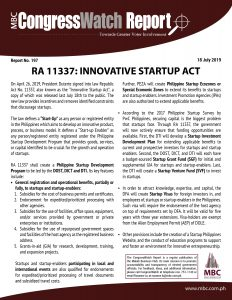 CW_2019 Innovative Startup Act