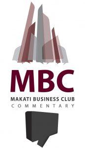 commentary-logo