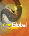 Going Global Together