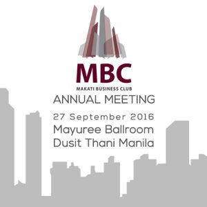 MBC Annual Meeting_2016