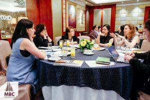 MBC UN Women 2020 Gender Diversity