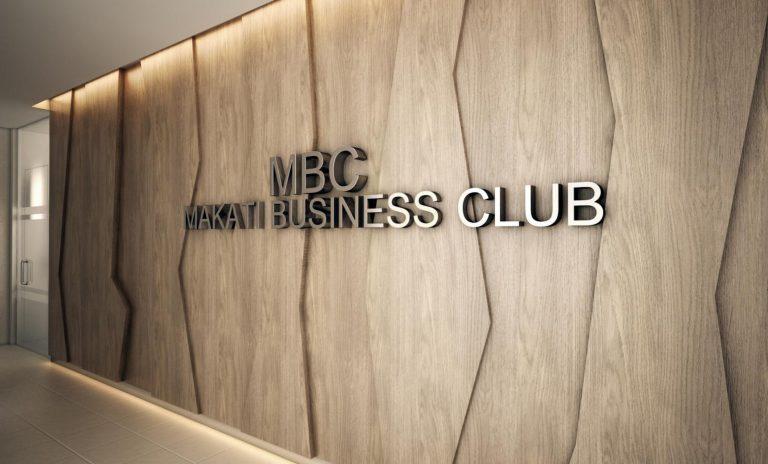 Makati-Business-Club-Renovation-2017-14
