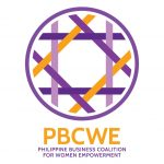 Philippine Business Coalition for Women Empowerment