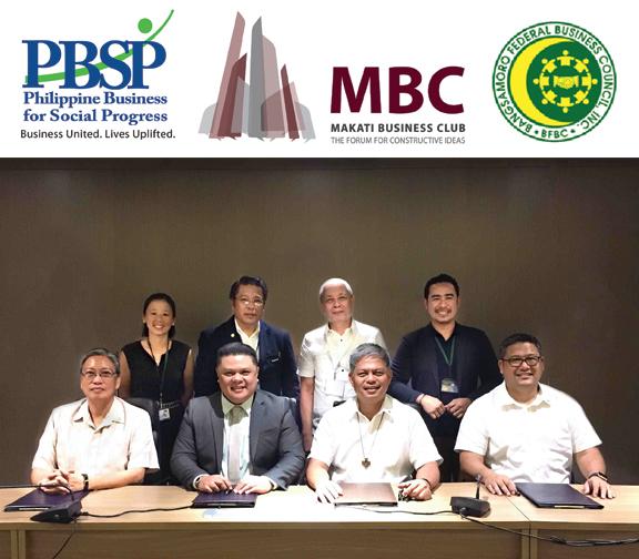 PBSP_MBC_Bangsamoro1