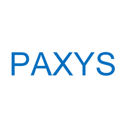 Paxys
