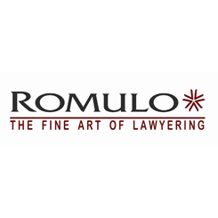 Romulo Mabanta Law Office