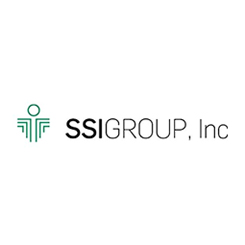 SSI Group, Inc. (SSI)