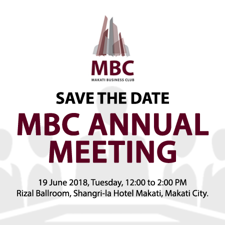 Save the date_Annual