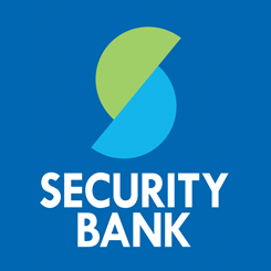 Security-Bank-Silver
