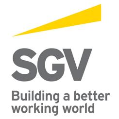 SGV & Co