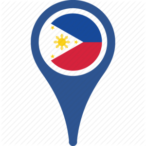 The_Philippinesa_Flag