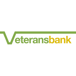 Veterans-Bank