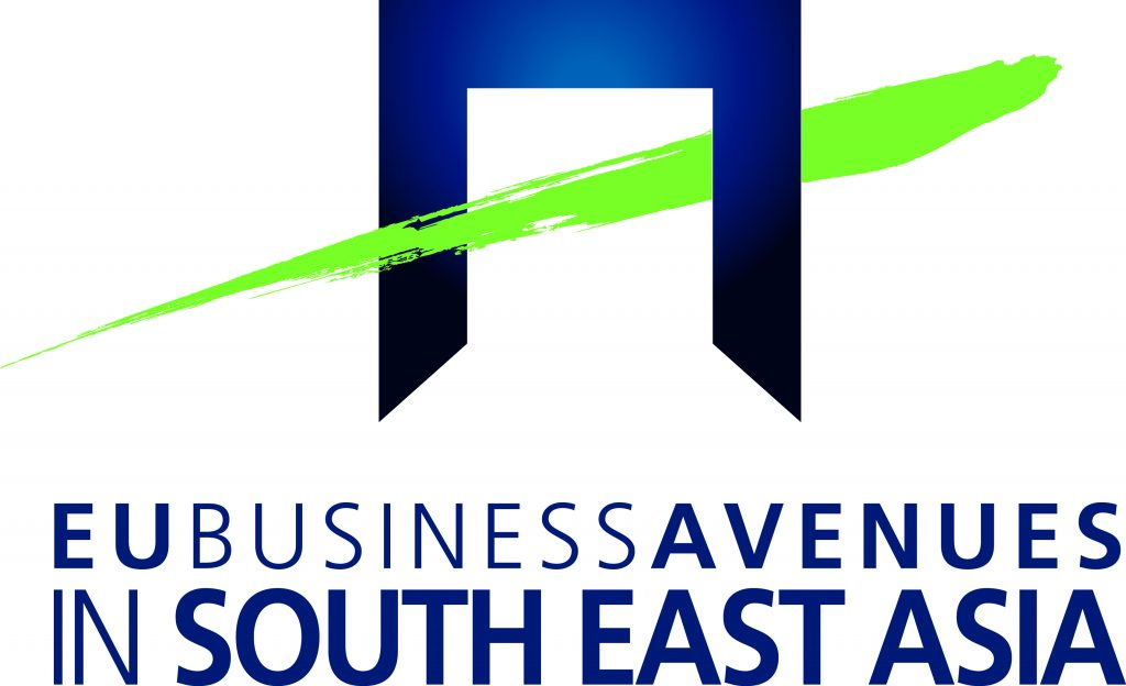 south east asia business context This business is not bbb accredited social workers in chicago, il see business rating, customer reviews, contact information and more.