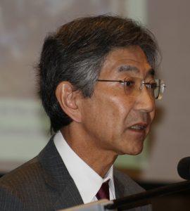 ishikawa