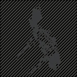 philippines-512